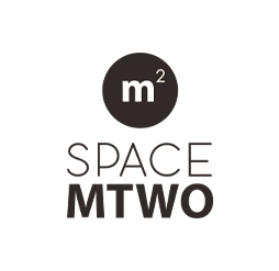 Spacemtwo
