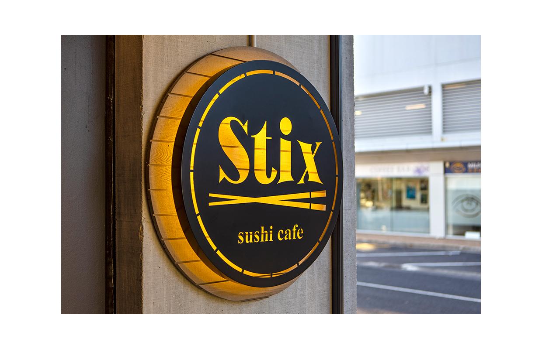 stix19